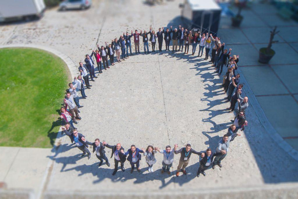 Cercle des référents Innovo