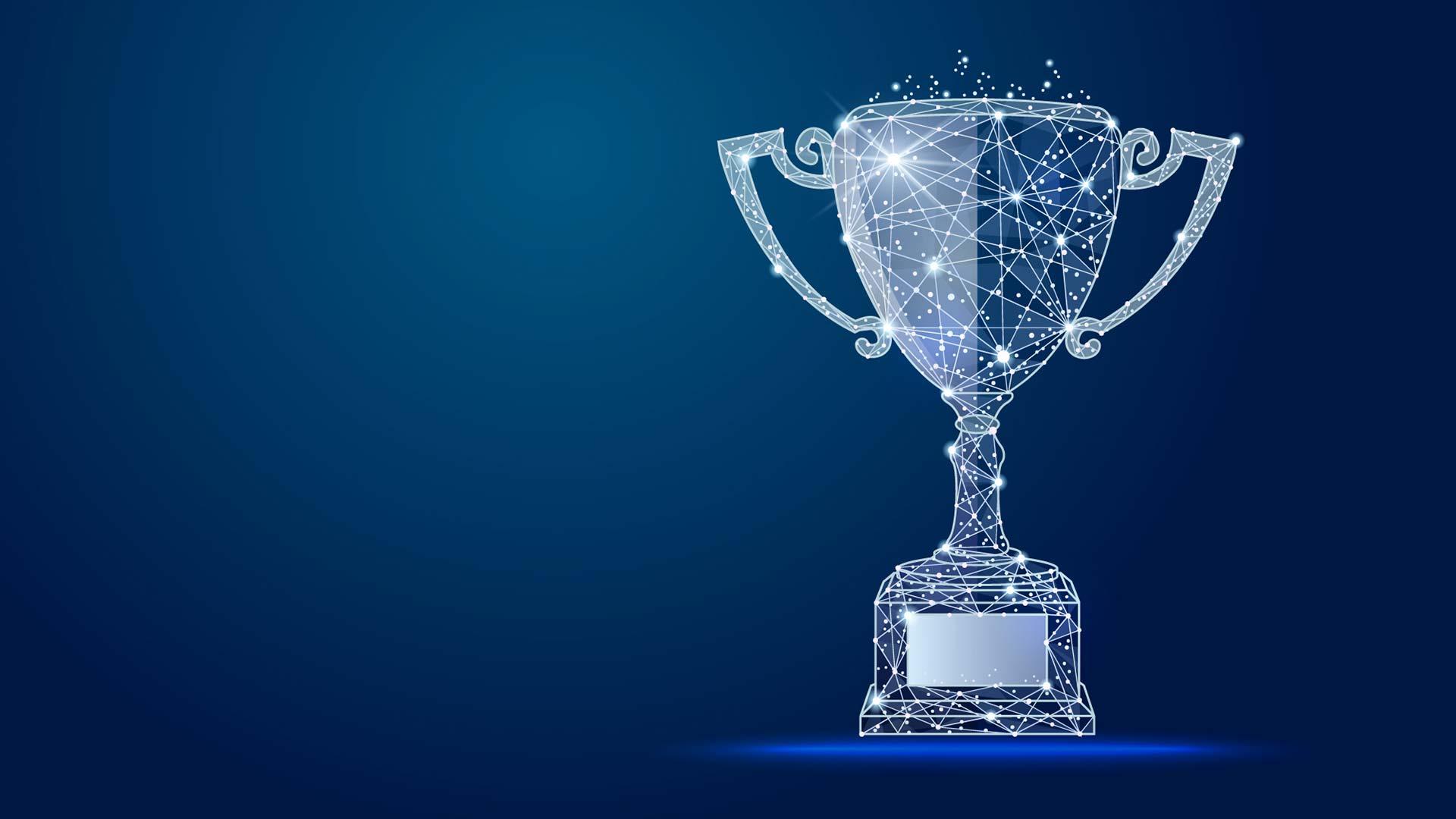 SOM remporte le prix TechnicAtome 2018