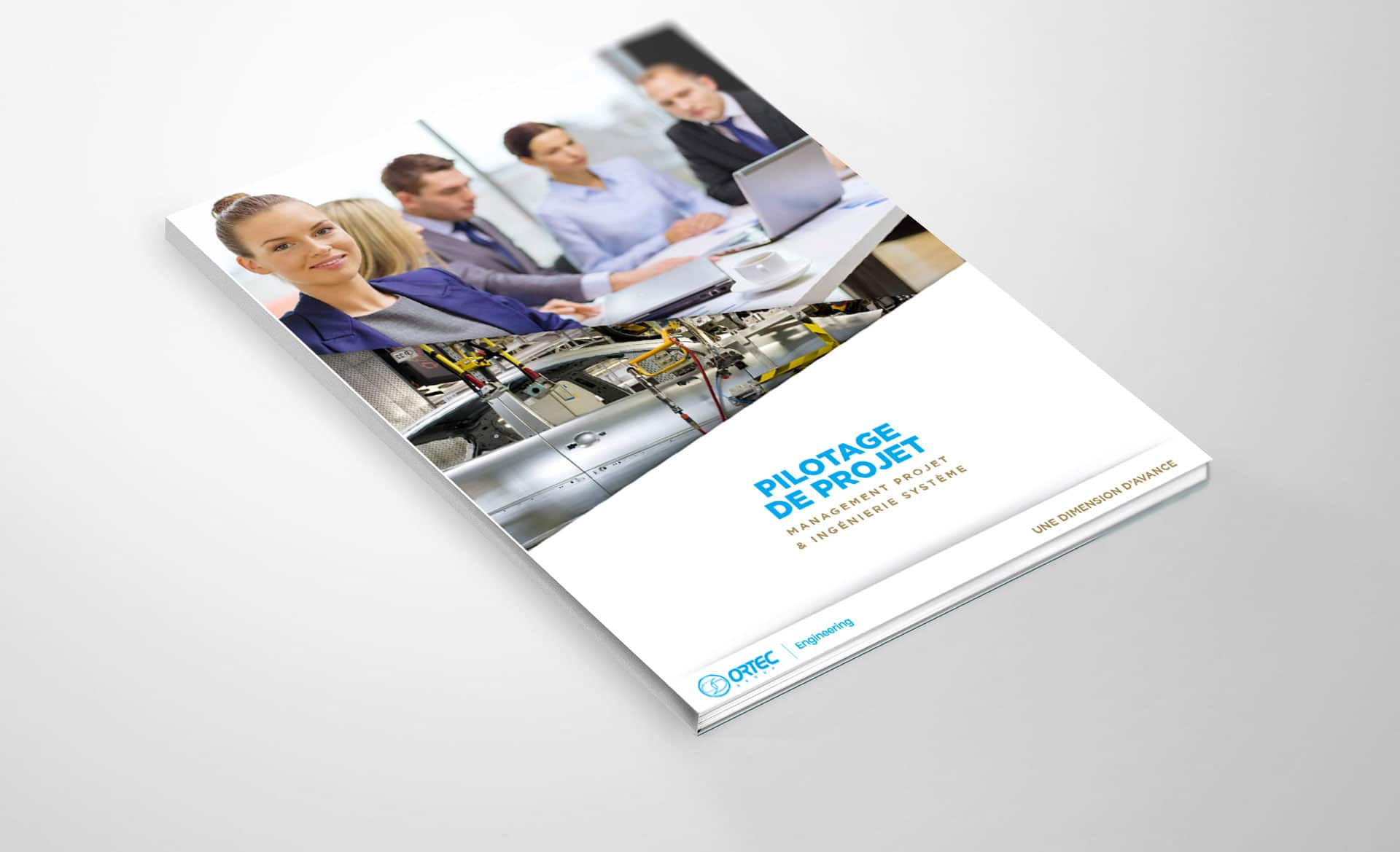 Cover PLAQUETTE EXPERTISE MP&IS FR-WEB