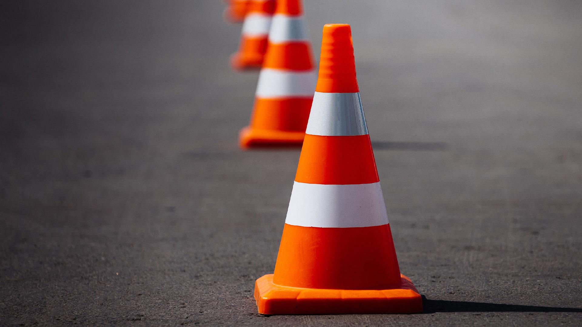Ortec sécurité routière employeurs engagés
