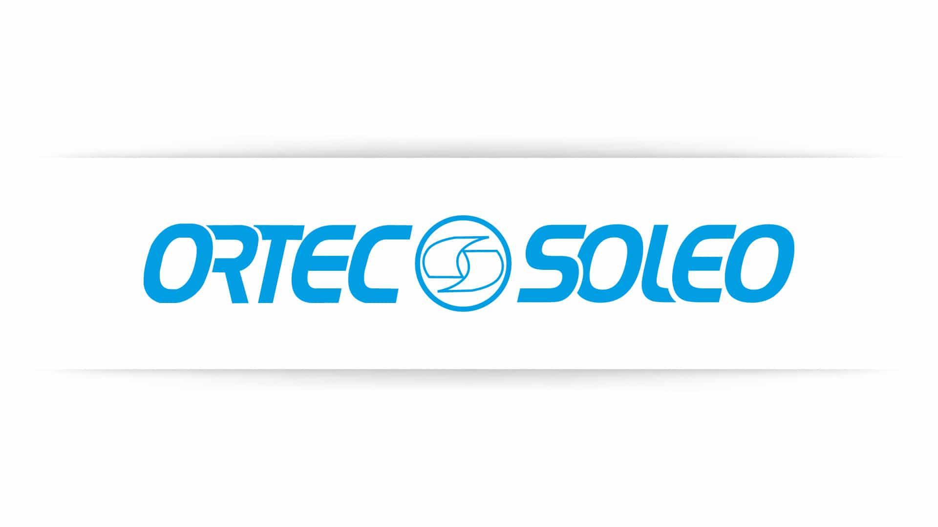 ORTEC acquiert SOLEO et créent ensemble un acteur français de référence pour les sites et sols pollués (SSP)
