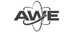 AWE-2