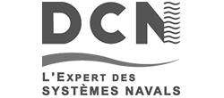 DCNS-2