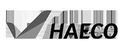 HAECO-2