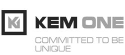 arkema_kemone