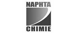 naphtachimie