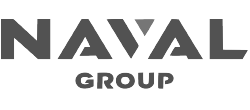 naval_group-2
