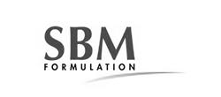 sbmformulation-2