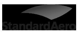 standard_aero-2